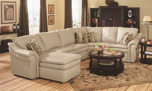 Product image for Livingston's Furniture & Mattress Free delivery