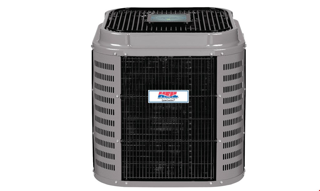 Product image for Adams Air Condition & Heating Services LLC ONLY $95 spring tune-up