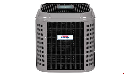 Product image for Adams Air Condition & Heating Services LLC ONLY $85 spring cleaning