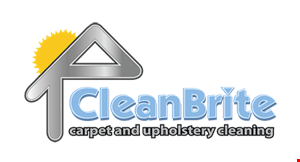 Product image for CleanBrite $249 AIR DUCT CLEANING