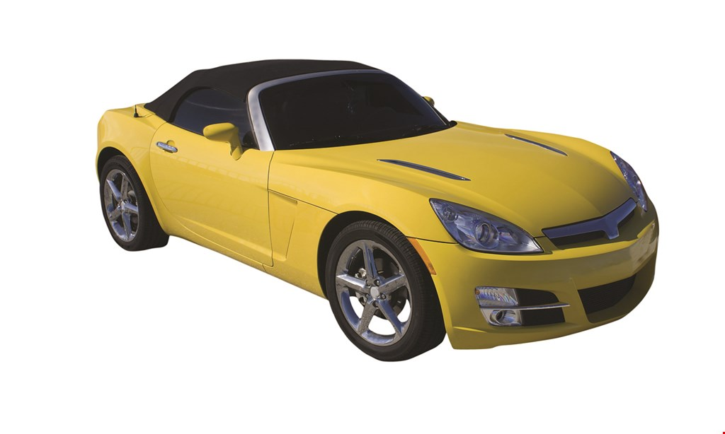 Product image for VEI Vehicle Enhancement Inc. $100 offany ceramic coating limited time only.