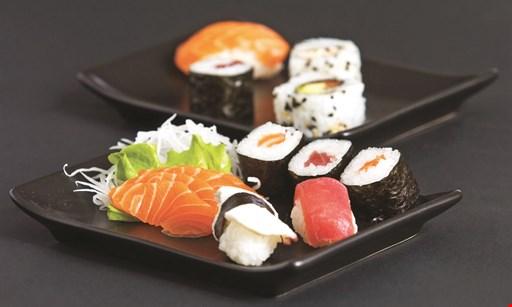 Product image for Mikado Japanese Cuisine Free edamame