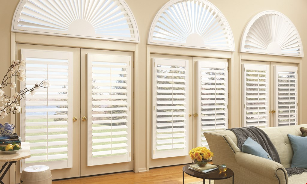 Product image for Blinds Shade and Shutter Factory 4TH ONE FOR FREE BUY 3 SHADES OR BLINDS, GET THE