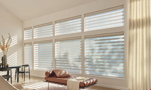 Product image for Blinds Shade and Shutter Factory BUY 3 SHADES OR BLINDS, GET THE 4TH ONE FOR FREE
