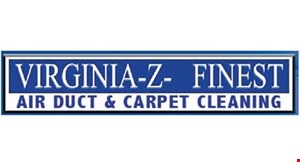 Virginia-Z-Finest logo