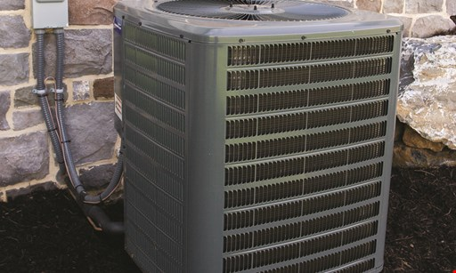 Product image for Level Home Services Up to $998 off select heating systems