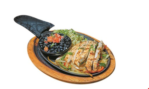 Product image for Blue Agave Mexican Cantina $10 OFF any purchase of $50 or more.