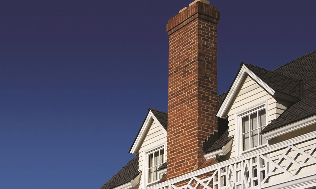 Product image for Lancaster Chimney Sweeps Spring Cleaning Special $15off Chimney Cleaning With Safety Inspection.