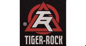 Greystone TKD, Inc. logo