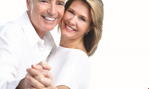 Product image for Mission Family Dental $899 IMPLANT SPECIAL