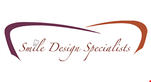 Product image for Smile Design Specialists Complete Hygiene only$249 reg. $500.