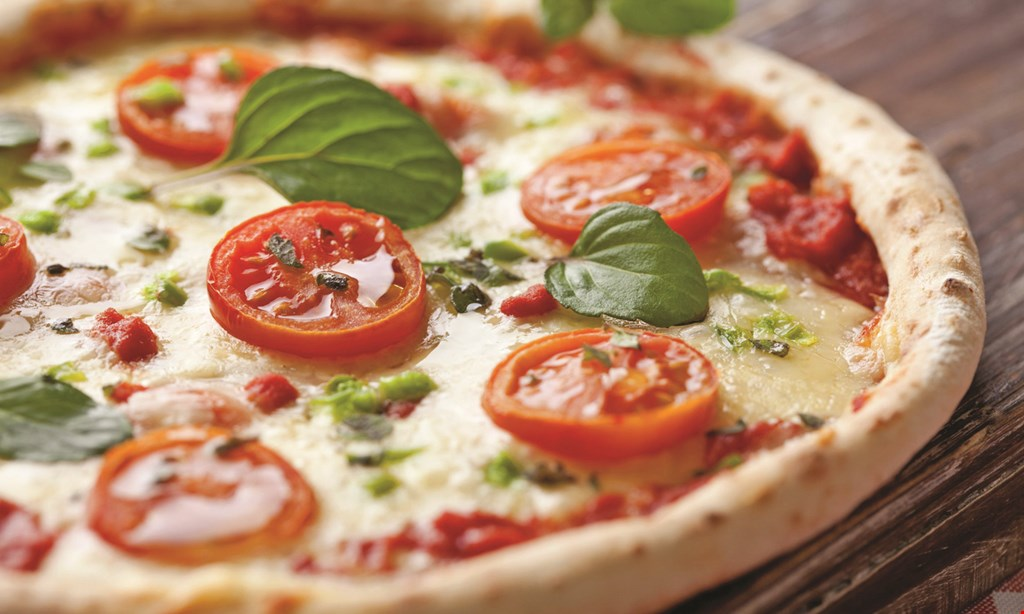 Product image for Papa's Pizza $15.99 any 2 hot or cold subs & 1 small order of fries.