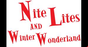 Nite Lites logo