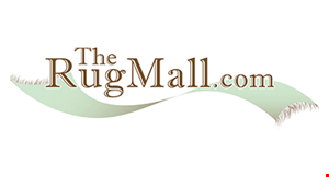 The Rug Mall logo