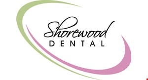 Shorewood Dental logo