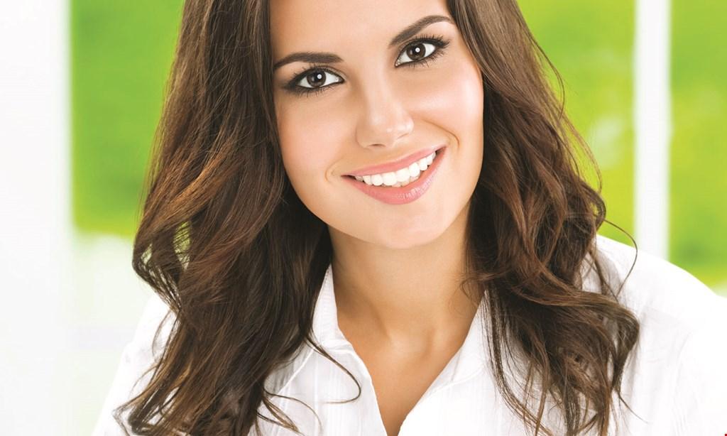 Product image for Summit Orthodontics $1200 offbraces treatment