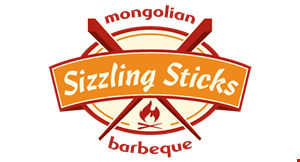 Sizzling Sticks Corp logo