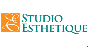 Product image for Studio Esthetique $100 OffRestylane®, Juvéderm®, Sculptra® OrPRP Treatment*Min. $600.