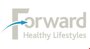 Product image for Forward Healthy Lifestyles COMPLIMENTARY Hormone Panel with the purchase of a 43-Day HCG Weight Loss Program · $450 Value.