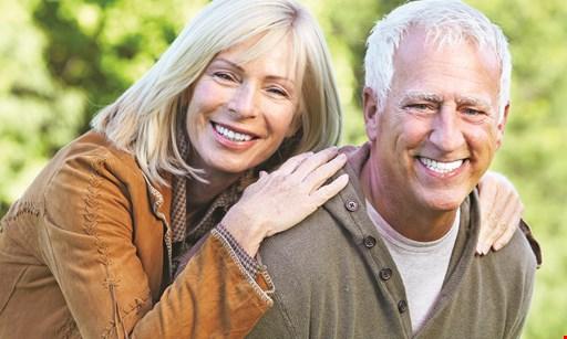 Product image for White Wolf Dental FREE Back Up Digital Denture