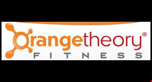 Orangetheory Fitness C/O Mcpr Agency logo