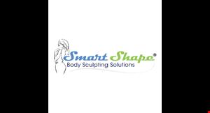 Smart Shape  of Brandon logo