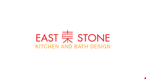 East Stone Kitchen And Bath Design logo