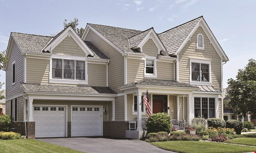 Product image for WINDOW WORLD SIX PREMIUM WINDOWS INSTALLED $2835 OR $60/month for 60 months.