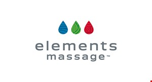 Elements - Plymouth logo
