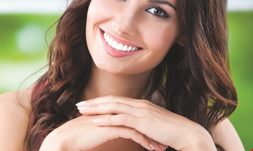 Product image for GROVE DENTAL ASSOCIATES $49 Exam & Cleaning.