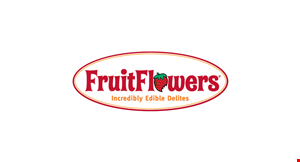 Fruit Flowers logo