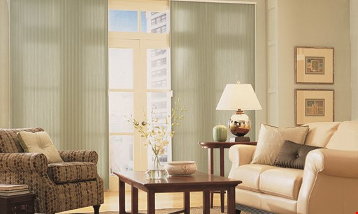 Product image for Tri County $225 to $300 OFF jobs over $1,500 & $2,000 ALTA Window Fashions.