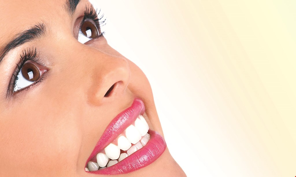Product image for See Me Smile Braces Or Invisalign Special $79/mo or $0 down.