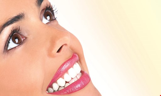 Product image for See Me Smile Metal braces special $79/mo or $0 down.