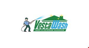 Product image for Vesta Wash 10% off everything