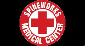 Spineworks Medical Center logo