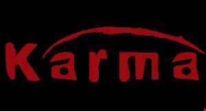 Karma (Andover) logo