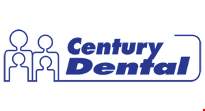 Seaview Dental logo
