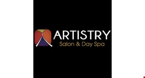 Product image for Artistry Salon & Day Spa $32.50 For A One-Hour Swedish Massage (Reg. $65)