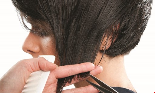 Product image for Savvy Hair Gallery FREE Paraffin Dip with any Mani or Pedicure combo.