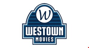 Westown Movies logo
