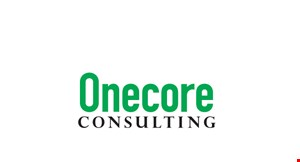 Onecore Consulting logo
