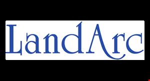 Landarc Contracting Services, Inc. logo