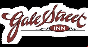 Gale Street Inn logo