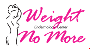 Product image for Weight No More LIMITED TIME ONLY! 5 Sessions ONLY $399.