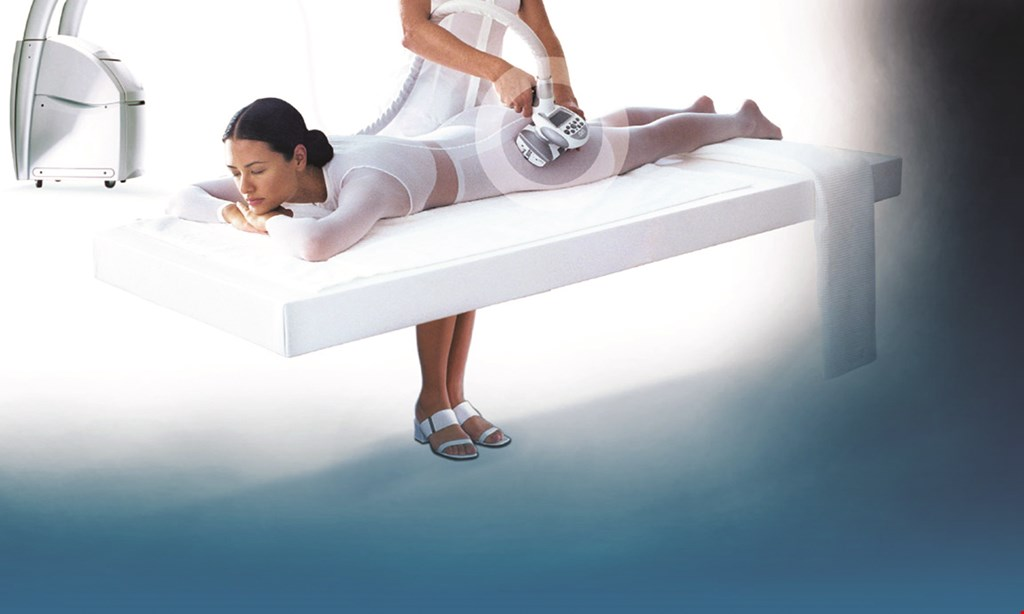 Product image for Weight No More 5 Sessions ONLY $399