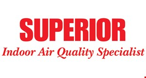 Product image for Superior Indoor Air Quality Specialist $299 UV Light Air Purifying System