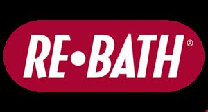 Re-Bath of Southern Tier logo