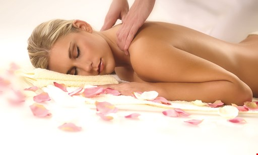 Product image for Massage for Wellness $10.00 off A 55-Min. Clinical Massage Or Signature Facial.