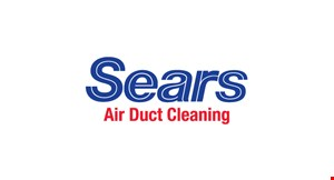Sears Carpet & Upholstery Care logo